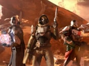 It's Not Just You - Destiny's Offline for Maintenance Today