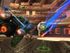July's Free PlayStation Plus Games Include Rocket League and Entwined on PS4