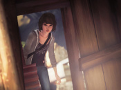 Life Is Strange: Episode 4 Turns Back Time on 28th July