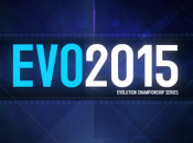 Watch Evo 2015 All Weekend Right Here