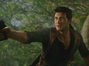 Watch the Full, Uncut Version of Uncharted 4's Mind-Blowing E3 Demo Right Here