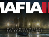 Mafia III Will Make Your PS4 An Offer You Can't Refuse Next Week