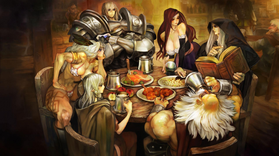 dragon's crown tavern.jpg