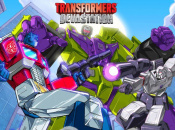 One Shall Stand, One Shall Fall in Transformers: Devastation's New Trailer
