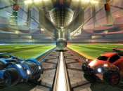 Rocket League, Geometry Wars 3 Vita, Pneuma: Breath of Life