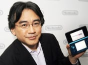 PlayStation Pays Its Respects to Nintendo's Satoru Iwata
