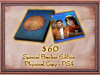 Rejoice, Shenmue III Is Getting a Physical Edition on PS4