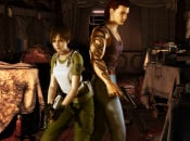 See Resident Evil 0's Evolution Over the Years