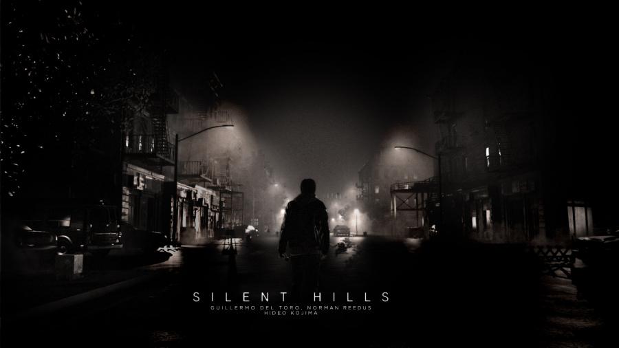 silent-hills2.jpg