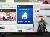 Sony Wants You to Pick Your Next PS4 PlayStation Plus Freebie