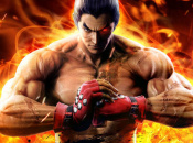 Tekken's King of Iron Fist Tournament Is Real, and It's Got a Huge Cash Prize