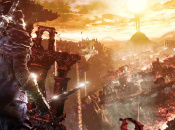 The Dark Souls Series Has Sold Over 8.5 Million Games