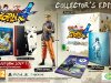 The Naruto: Ultimate Ninja Storm 4 Collector's Edition Features Your Very Own Miniature Ninja