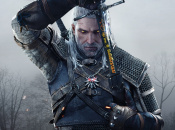 The Witcher 3's Huge New PS4 Patch Will Be Available Just in Time for the Weekend