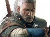The Witcher 3's PS4 Patch 1.08 Fixes Potential Performance Issues