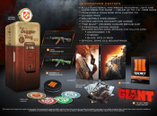 Nuke the Fridge with Call of Duty: Black Ops III's Juggernog Edition