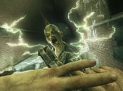 Wii U Exclusive Zombi Officially Reanimated on PS4