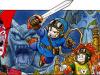 Yep, We're Definitely Seeing Dragon Quest XI Tomorrow