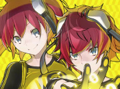 Your DigiDestiny Is to Play Digmon Story: Cyber Sleuth on PS4 and Vita in 2016