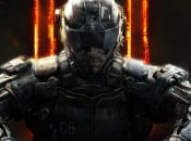 Call of Duty: Black Ops 3 Had the Biggest Beta in PS4 History