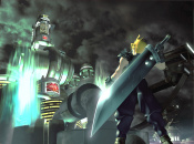 Final Fantasy VII Voted Push Square Readers' Greatest Ever Game
