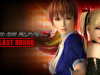 Dead or Alive 5: Last Round Bouncing Back with New Stage and Character