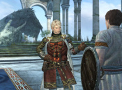 Dragon's Dogma Online's Launch Trailer Has Us Begging For a Western Release
