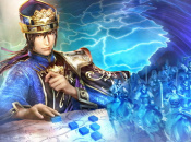 Dynasty Warriors 8: Empires Will Conquer Vita Along with All of Its DLC