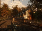 Everybody's Gone to the Rapture in New PS4 Trailer