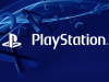 Our Most Anticipated PlayStation Games of Holiday 2015