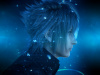 Final Fantasy XV's PS4 Release Date Confirmed for 2016