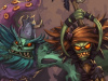 Bashing Our Brainnns Against PS4's Zombie Vikings