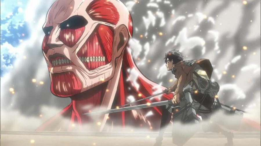 attack on titan 2.jpg