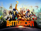 Borderlands Dev's PS4 FPS Battleborn Aims at February