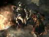 Dark Souls 3 Looks Deadly in Its First Slice of Gameplay