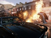 Here's Your First Look at Mafia III Gameplay on PS4