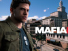 Mafia III PS4 Trailer Hangs in the House of the Rising Sun
