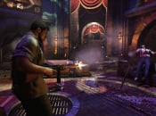 Mafia III PS4 Won't Shy Away from Strong Narrative