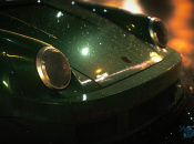 Need for Speed's Cut-Scenes Will Make You Cringe