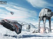 Proof Star Wars Battlefront Will Be the Biggest Game of the Year