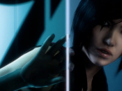 Run Away with Fresh Mirror's Edge Catalyst PS4 Footage