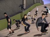 Sorry, Tony Hawk's Pro Skater 5 Still Looks Crap