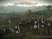 This Trailer Has Everything You Need to Know About Nobunaga's Ambition