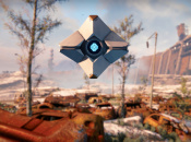 Why Is Destiny Dropping Dinklage for Nolan North?