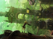 Gravity Rush Testers Requested on Reddit