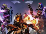 Watch Big Reveals for Destiny: The Taken King Right Here