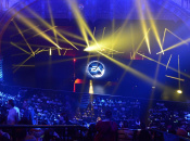 Watch EA's Gamescom 2015 Press Conference Right Here