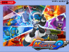 Mighty No. 9 Misfires, Delayed Until 2016