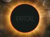 What the Hell Is Everybody's Gone to the Rapture About?
