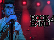 PlayStation Plus Members Can Score Free Rock Band 4 Songs